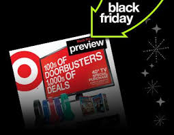 target black friday 2014 ads target black friday online deals