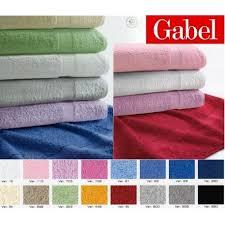 tappeti bagno gabel set asciugamani 1 1 gabel tintaunita dolce casa biancheria