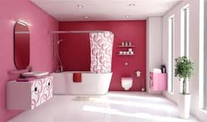 black and pink bathroom ideas pink bathroom decor ideaspink white and black pink tile bathroom