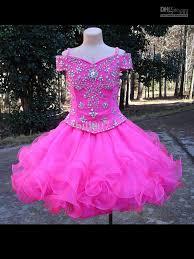 2013 glitz pageant dresses unique fashion pageant