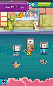 wheres my water 2 apk where s my water 2 v1 0 1 apk android apps