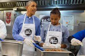 soup kitchen ideas kitchen ideas dc central kitchen new washington obama celebrates mlk