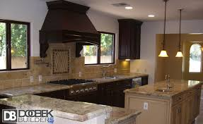 kitchen remodeling los angeles 800 671 5771