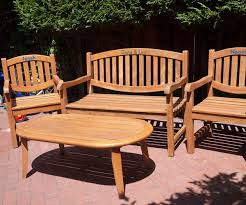 how to build a patio table how to build outdoor furniture