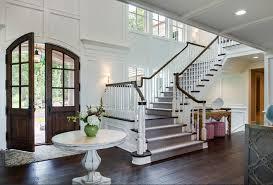 Foyer Stairs Design Foyer Stairs Design Interior Design Ideas Home Bunch 94 Best
