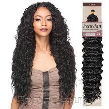 hairstyles with ocean wave batik hair outre synthetic hair braid batik braid peruvian bundle hair 24