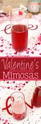 best 25 valentines cocktail ideas on pinterest valentines day