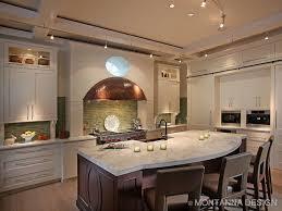 classic modern kitchen designs classic modern kitchen design montanna associates interior design