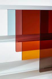 25 best brown bookshelves ideas on pinterest painted