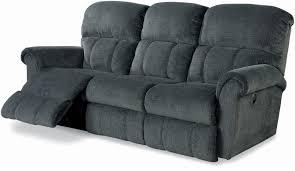 Furniture Lazy Boy Sofa Reviews by Elegant Lazy Boy Sofa Reviews Lovely Sofa Furnitures Sofa