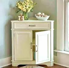 corner dressers bedroom corner dresser for bedroom corner dresser bedroom awesome white