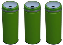 poubelle cuisine verte poubelle cuisine verte conceptions de maison blanzza com