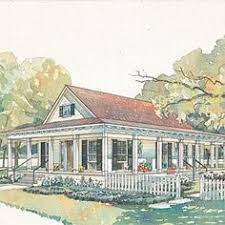 Small Cottage Plans With Porches by Dog Trot House Plan House Plans Lakes And Art Studios