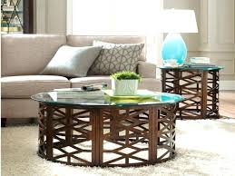 living room end table ideas end table decorating ideas opstap info