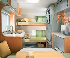 rv hacks remodel and renovation 99 hybrid camper travel trailer
