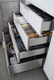 Kitchen Drawer Organization Ideas by 327 Best Organized Life With Storage Solutions From Dura Supreme