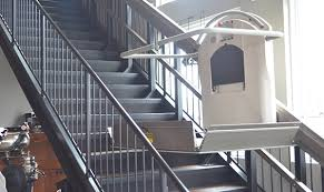 incline wheelchair lifts lifts for stairs ca nv az