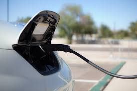nissan leaf quick charge time how the struggles of one nissan leaf owner highlight the need for
