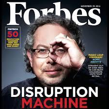 inside magic leap the secretive 4 5 billion startup changing