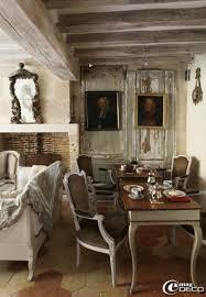 provence style maison de provence decoration maison design daniacs com