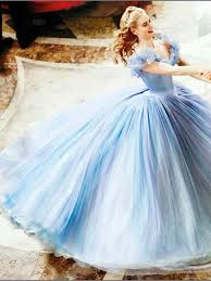 25 cinderella dance costume ideas blue