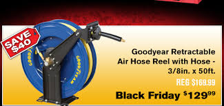 goodyear black friday sale northerntool com final hours black friday sale don u0027t miss out