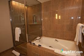 Hotels With Large Bathtubs Best Hotel Bathrooms In Boston Mandarin Oriental Boston