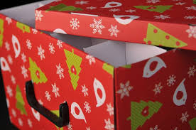 christmas boxes wholesale christmas gift box manufacturers and suppliers china wholesale