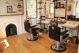 good value beauty treatments health u0026 beauty time out london