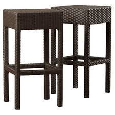 patio barstools joss u0026 main