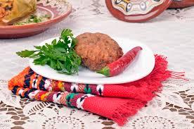 bulgarische küche traditionelle bulgarische küche stockbild bild 22762081