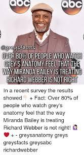 25 best memes about grey anatomy grey anatomy memes