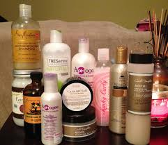 2013 top natural hair products transitioning to natural hair regimen part i 2013 youtube