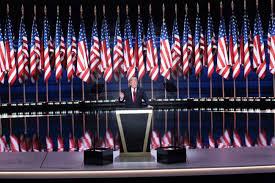 Charlotte Flag So You U0027re A Democrat In Trump U0027s New America A Reality Check