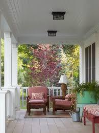 beadboard porch ceiling houzz
