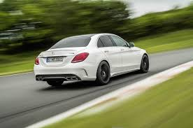 mercedes benz 2015 mercedes benz c 63 amg prices for south africa