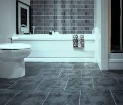 Floor Lino Bathroom Nice Bathroom Floor Vinyl Tiles Bathroom Vinyl Floor Tiles Vs
