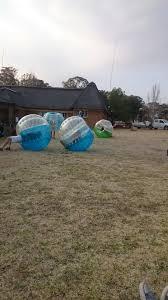 Pizza Bay Bad Honnef Afrikaanne U2013 Seite 4 U2013 Ein Jahr In Mbekweni