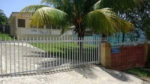 Puerto Rico Vacation Homes Top 50 Isabela Vacation Rentals Vrbo
