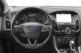model ford focus ford focus sedan models price specs reviews cars com