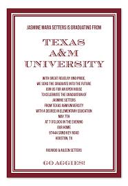 college graduation announcements templates college graduation announcement wording college graduation