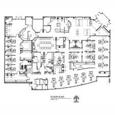 orthodontic office design floor plan 2010 dental office design