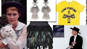 Josephine Baker Halloween Costume Chic Halloween Ideas Easy Diy Costumes Vogue