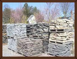 landscaping bricks lowes shop pavers retaining walls at com 3