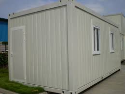 buy prefab shipping container homes container home