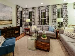 The Powder Room Galway Quick Move In Homes Philadelphia Pa New Homes From Calatlantic