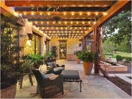 outdoor patio lighting ideas outdoor patio lighting ideas pictures beautiful outdoor lighting