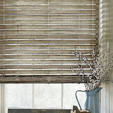 Jcpenney Blind Sale 87 Best Blinds And Shades I Love Images On Pinterest Curtains