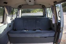 volkswagen syncro interior volkswagen caravelle 2 5i t25 t3 south african 1992
