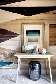 321 best interior design wallpaper images on pinterest fabric
